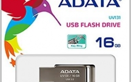 Adata 16GB Pen Drive in Sealed Packing