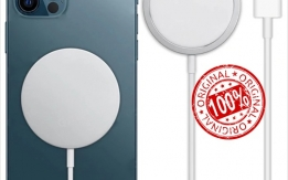 Original Wireless Charger For iPhone 12 Series
